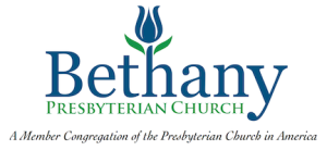 bcs-church-logo